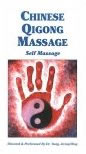 Chinese Qigong Massage, Self Massage