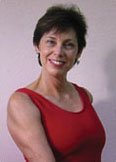 Elise Browning Miller