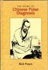 The Secret of Chinese Pulse Diagnosis